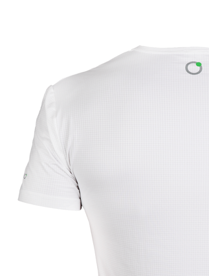 abb-maglie-bianco.png