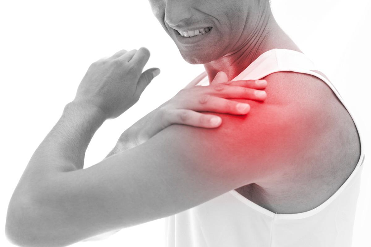 dolori-muscolari.jpg