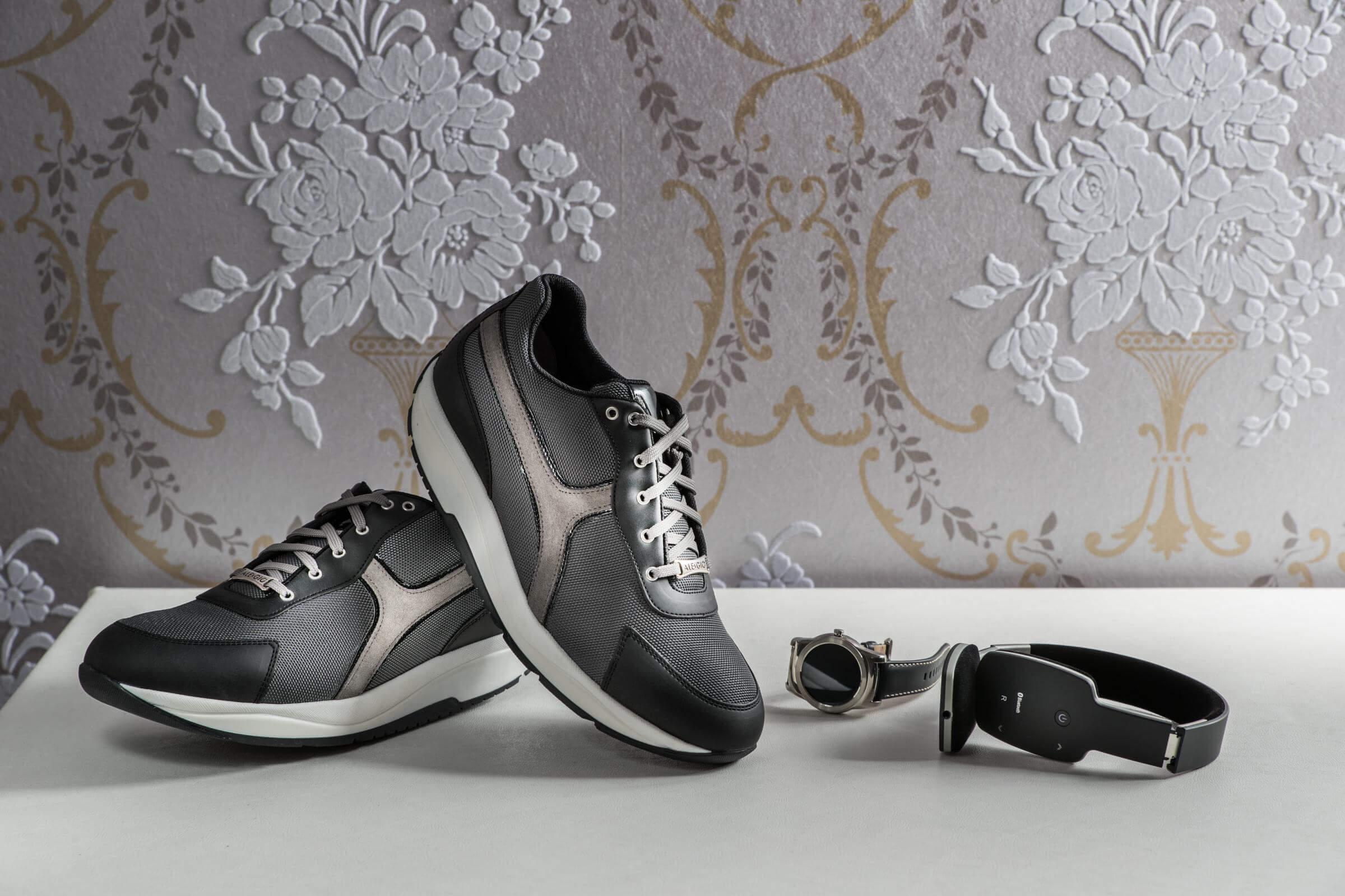 scarpe-inverno-2017-2.jpg